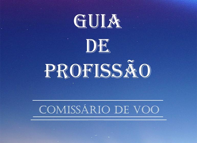 guia crew