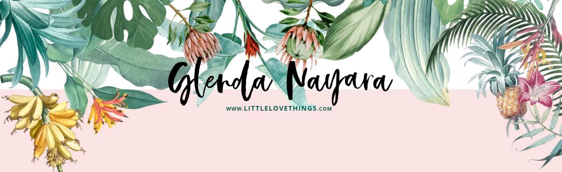Glenda Nayara